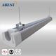 High illumination 20W led batten lighting tube 20W Three proof led linear lamps