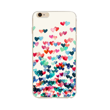 for iphone 7 case 5 inch mobile phone back cover for iphone