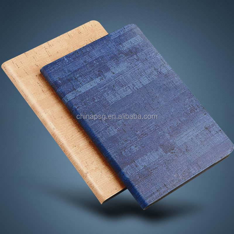 Rock Pattern PU Smart Magnet wake up sleep Cover Case For apple iPad mini1 mini2 mini3