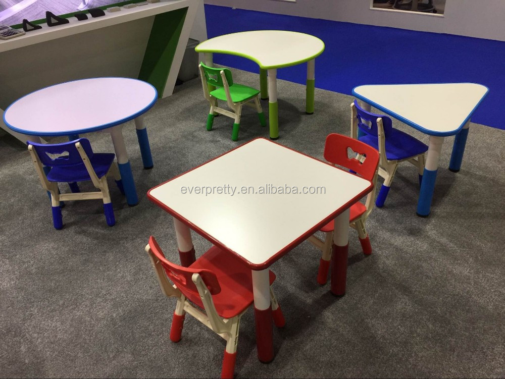 Alibaba manufacturer directory suppliers manufacturers for Chinese furniture wholesale