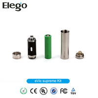 100% original joyetech evic supreme best electronic cigarette