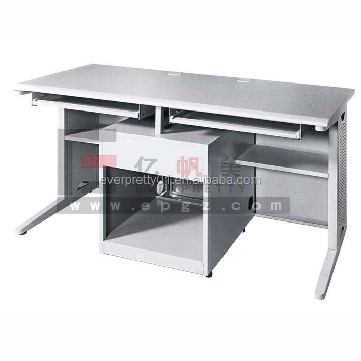 Haute qualit mobilier scolaire pas cher ordinateur de l for Mobilier de bureau pour etudiant