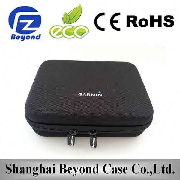 600D Eva bicycle tool case ,shell mobile phone package. equipment bag