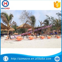 factory manufacturer plastic fishing rowing boats