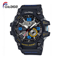 Made In Shenzhen Best classic quartz analog digital black mens watches