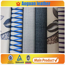 Factory directly supply Ax714 high quality sofa hometextile