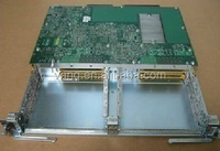 Used module 7600-SIP-400 7600 Series SPA Interface Processor