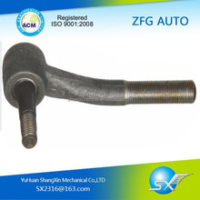 steering high quality right tie rod end For TOYOTA TOYOACE / STOUT OE 45044-29035