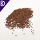 2mm 3mm 4.5mm 5mm 5.95mm 6mm 9mm Small Solid 99.9% Pure Copper Ball