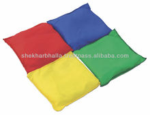 Vinex Bean Bags - Etos / Coloured Bean Bags Toy