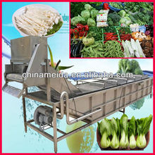 High Quality Home Stainless Steel Commercial Industrial Fruit Ozone Water Bubble Leafy ozone vegetable washing machine