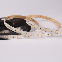 PVC Lamp Body Material and Light Strips Item Type electrical tape led strip
