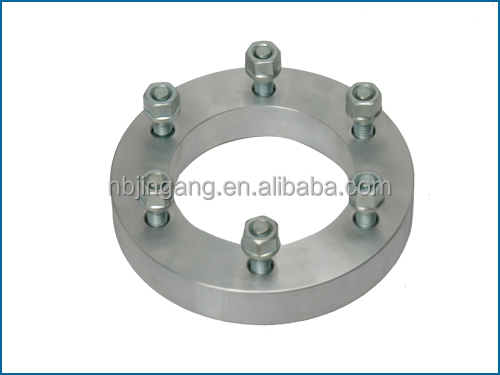 Car Wheel Spacer Wheel Adapter Aluminum