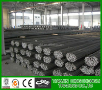 Rebar, hot rolled deformed steel bar, rebar steel prices