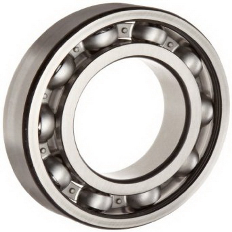 High speed Long Life 6000 6200 6300 Series ball bearing with size chart