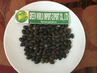 BEST QUALITY_ LOTUS SEED_DRIED BLACK SHELL