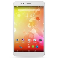 4g phablet android tablet with 5mp camera, mid tablet 8gb, tablets with call function