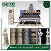 /product-detail/better-choice-lathe-machine-cnc-stone-vertical-engravine-stone-engraving-60543977683.html