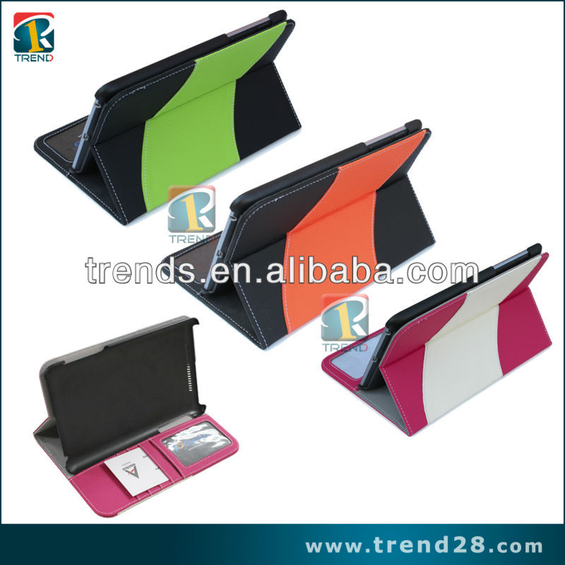 for nexus 7 wholesale alibaba stand tablet android case