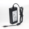 KUNCAN usb hub with external power supply 12v dc power supply