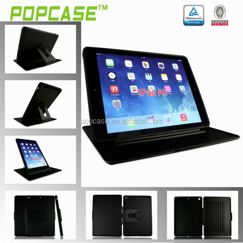 new trend product accessories for apple ipad air accessories