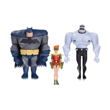 custom make wholesale plastic collectibles figure toys, make custom design pvc collectible figures