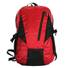Light Weight traveling outdoor camping backpack