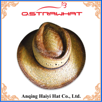 HYSH85 cheap felt hillbilly hat wholesale price