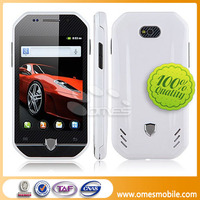 Smart F599 2 MIS 2Standby Android 4 Band phone mobile