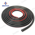 Best deals on 150 feet heavy duty types of  top garden hoses uk online