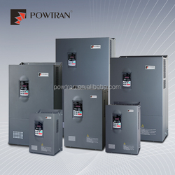 frequency inverter for water supply fan and air compressor 500kw