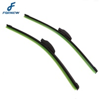 Hybrid Car Wiper Car Front Windshield Wiper Blades for Great Wall Haval H5 ( Hover H5 ) 2009 - 2015
