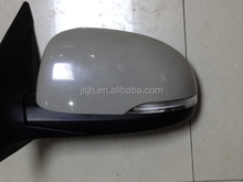 JH02-ENO11-013, MIRROR ELECTRIC WITH LAMP/HYUNDAI EON 2012/AUTOTOP/JIAHONG/CARVAL