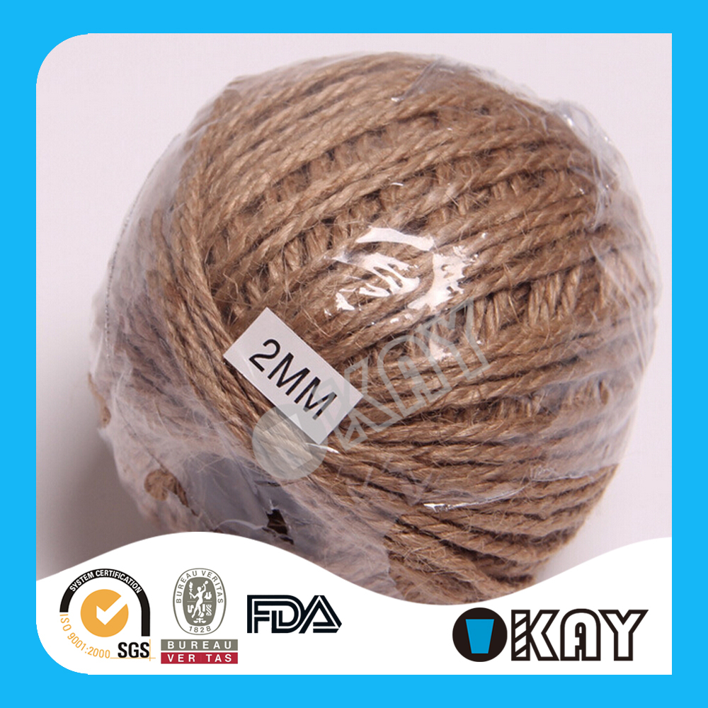 Cheapest Fashion Cheap Baker Sisal Twine