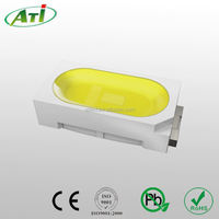 ATI factory hot selling!!! cool white 3014 smd led chip
