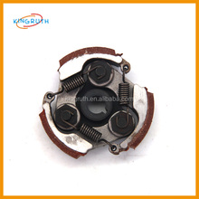 Chinese Clutch Shoe Assembly 2 Stroke 49cc clutch