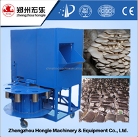 Mushroom cultivation equipment oyster mushroom processing equipment 0086-15514501052