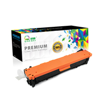 Top consumable products toner cartridge for canon mf8000 with good service