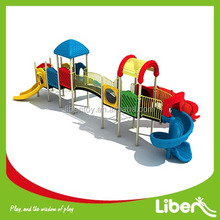 Childrens slide Professional good quality large outdoor water slides