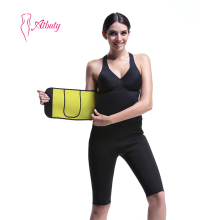 Slim Belt For Women After Pregnancy Cheaper Price Losing Weight Waist Sweat Belt