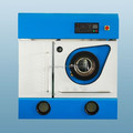 commercial dry cleaning machine for sale