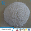 SGS Approved Stearic Acid For PVC
