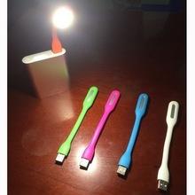 다이소 usb led에 대한 이미지 검색결과