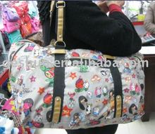 2011 Fashionable women s handbags