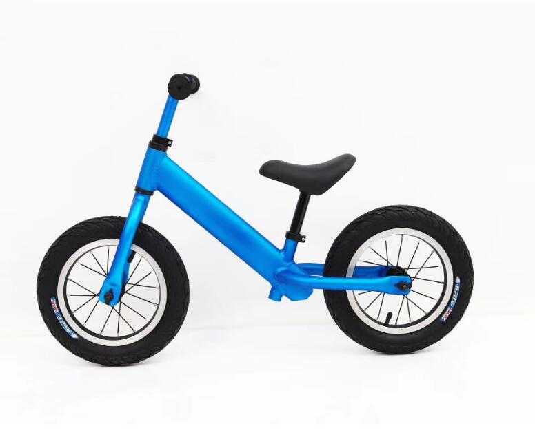 popular alloy balance bike LYQ016