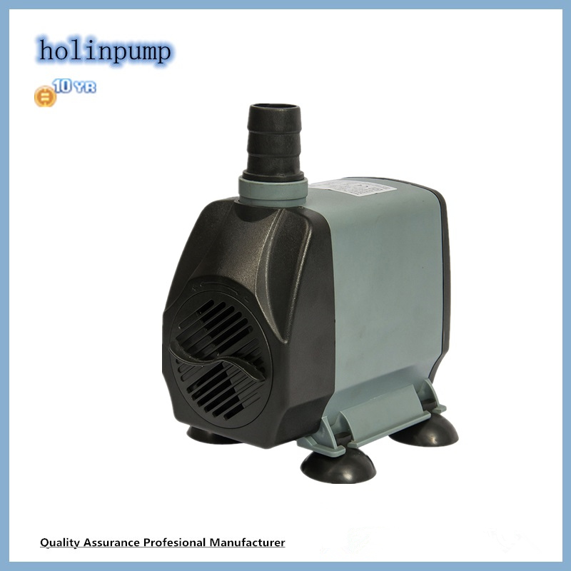Pool Spa Pump HL-5000