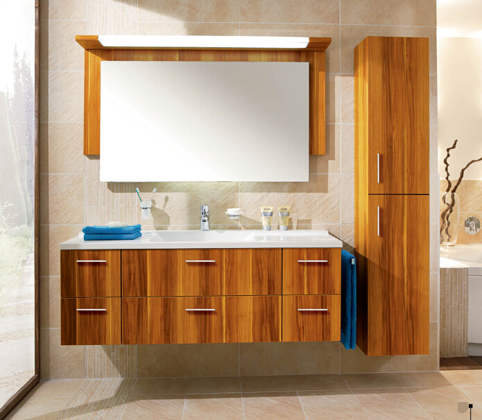 Bathroom Mirror Hinges plastic bathroom mirror cabinet with light vanity mirror hinges