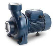 Centrifugal pump price in india 3hp sewage trash water pump