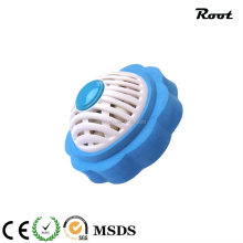 2015 Hot Velcro Eco Laundry Washing Ball