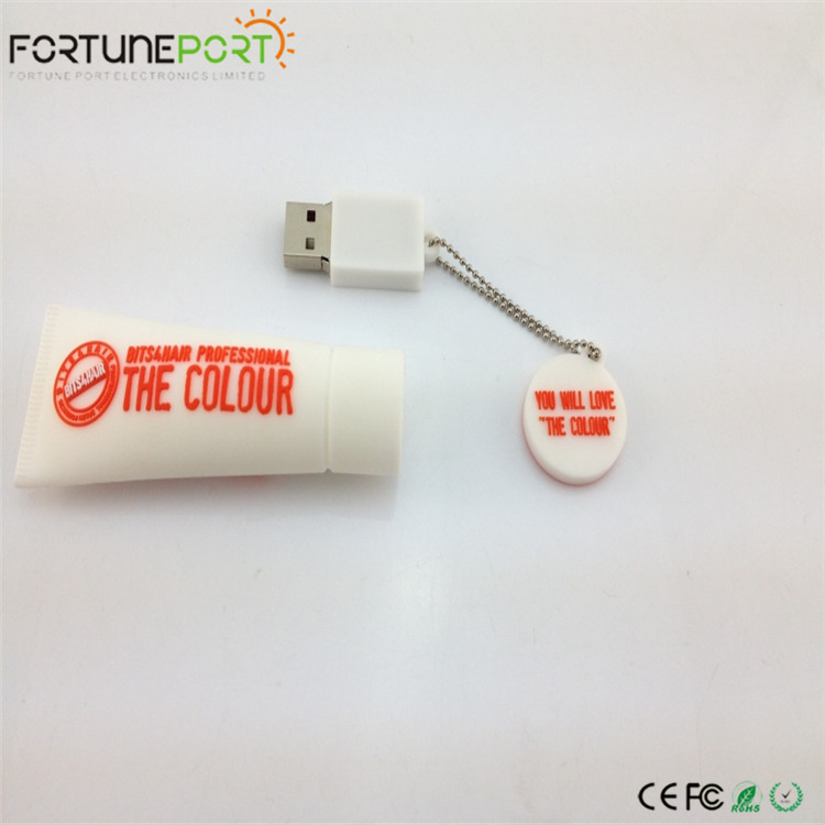 Funny Giveaways Penis Pen Drive OEM/ODM Penis Shaped USB Stick Custom Logo Flash 1gb 2gb 3gb 4gb 8gb for Xmas Man Gifts